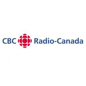 cbcradio