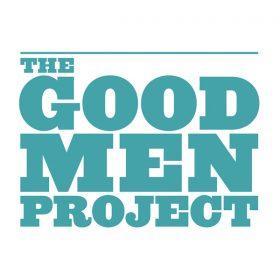 goodmenproject